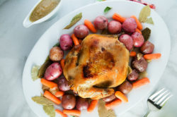 apple-cider-brined-chicken-4