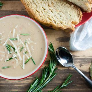 easy-tuscan-white-bean-soup-5