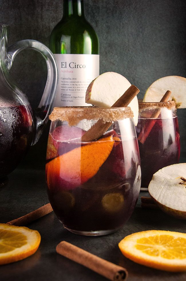 Forum on this topic: Mulled Wine Sangria, mulled-wine-sangria/