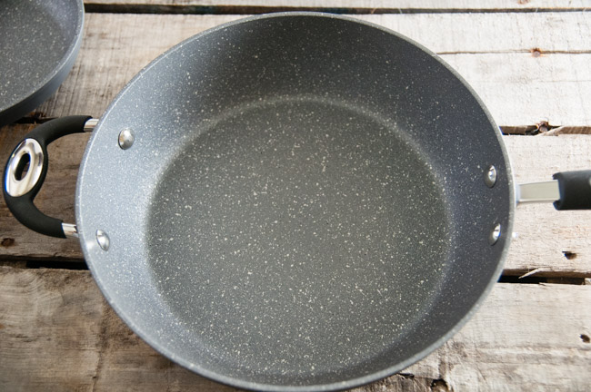 Bialetti Ceramic Cookware