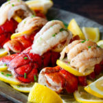 Learn How to Cook Lobster Tail Like a Pro!